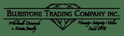 Bluestone Trading Company