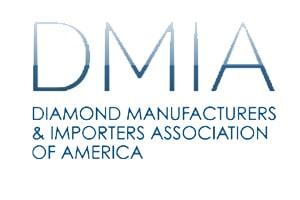 DMIA Diamonds Association
